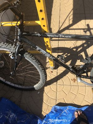 Mountain bikes for Sale in San Diego, CA