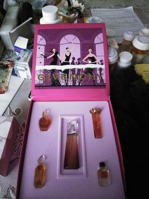 Givenchi perfume for Sale in Boston, MA