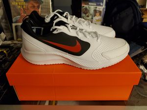"Brand New Nike ""Todos"" Size 10.5 for Sale in Fontana, CA"