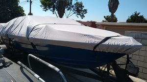 Bayliner,. OU,. 18FT 11 IN for Sale in San Diego, CA