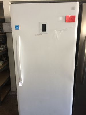 Kenmore stand up freezer for Sale in San Luis Obispo, CA
