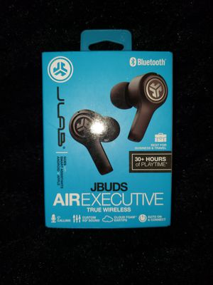 Wireless Earbuds for Sale in Tamarac, FL