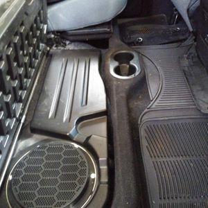 Dodge Ram Speaker Subwoofer for Sale in Lancaster, TX