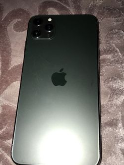 iPhone 11 Pro for Sale in Waco,  TX