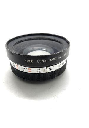 Y808 lens Japan for Sale in Los Angeles, CA