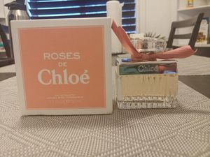 Chloe Roses for Sale in Hawthorne, CA