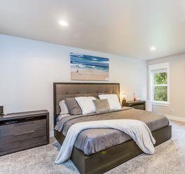 Furniture for Sale in Federal Way,  WA