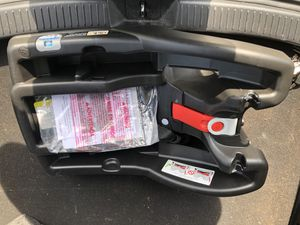 Car seat base for Sale in Memphis, TN