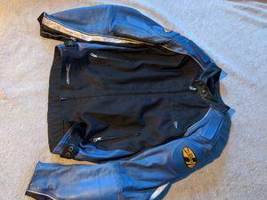 Joe rocket motorcycle jacket for Sale in Inglewood, CA