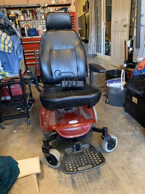 Mobility Scooter for Sale in San Leandro, CA
