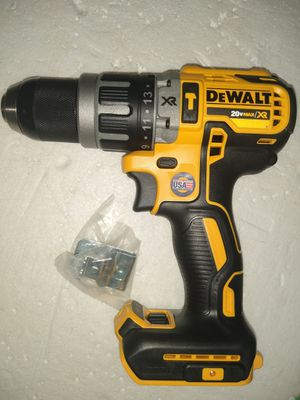 1/2 Hammer drill for Sale in Kernersville, NC