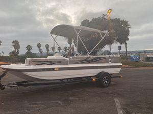Hurricane Boat for Sale in Chula Vista, CA