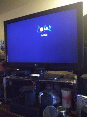 Lg smart tv for Sale in Kennewick, WA