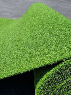 New Grass Complete Rolls. 450sft $360 Free Delivery for Sale in Garden Grove,  CA