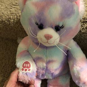 Build A Bear for Sale in Barrington, IL