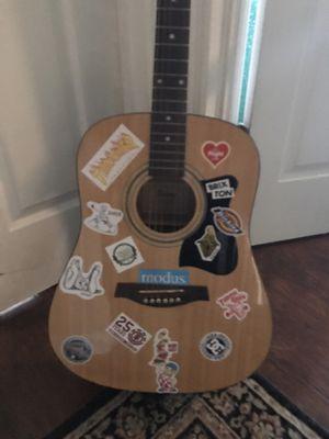 Ibanez Acoustic Guitar for Sale in Elk Grove, CA
