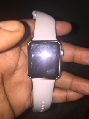 Apple Watch for Sale in Hawthorne, CA