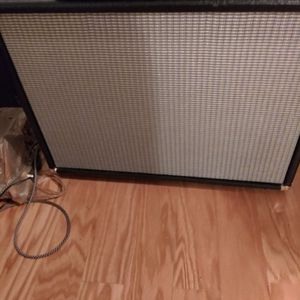 2x12 Cab Vintage 30s for Sale in Kent, WA