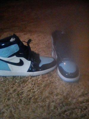 Jordan 1 brand new size 12 for Sale in Wasco, CA
