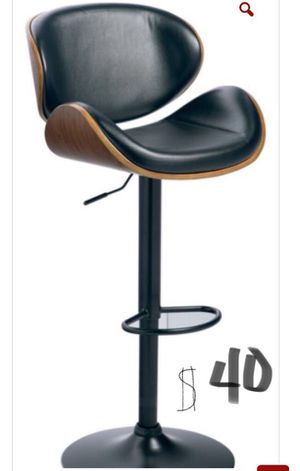 Barber Chair for Sale in Columbus, OH