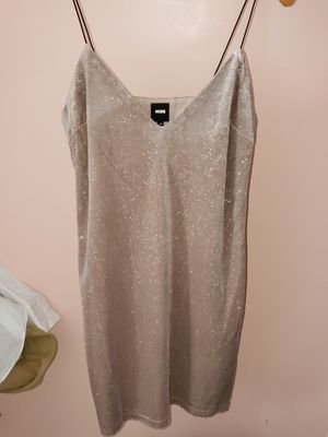 Nude fashion clothing for Sale in Norwalk, CA