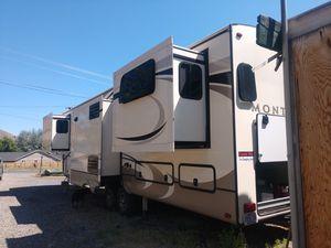 Keystone Montana for Sale in Prineville, OR