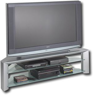 Just reduced Sony 60 inch tv with stand and surround sound for Sale in Miami, FL
