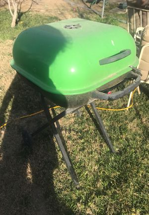 Pop up grill for Sale in Fresno, CA