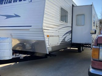 Camper for Sale in Fort Worth,  TX