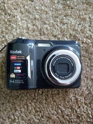 Kodak Digital Camera for Sale in Columbia, MO