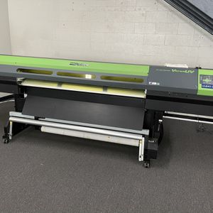 Roland LEJ640 UV Printer for Sale! Prints great! for Sale in Santa Monica, CA