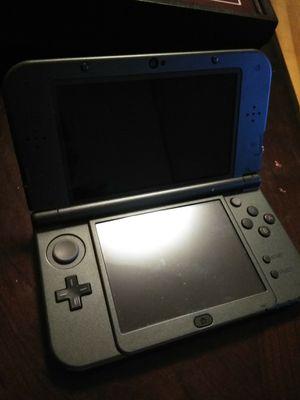 Nintendo 3DS XL for Sale in Salt Lake City, UT