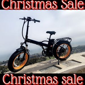 Clearance Sells!! EBike Sale for Sale in Chino, CA