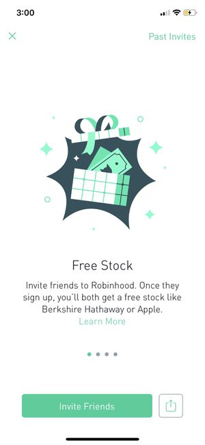 Robinhood for Sale in Smithfield, NC