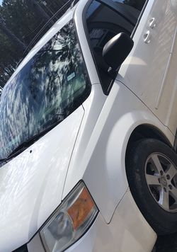 2010 Grand Caravan for Sale in Cleveland,  TX