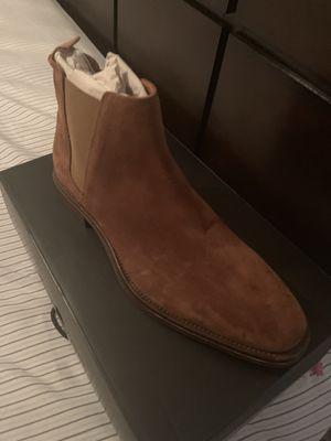 Aldos Chelsea boots for Sale in Orlando, FL
