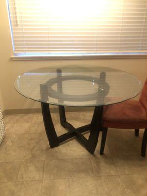 Kitchen table for Sale in Los Altos, CA