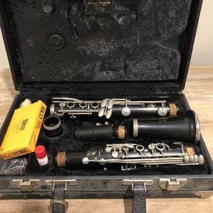 Clarinet for Sale in Naperville, IL