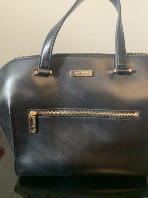 KATE SPADE BAG for Sale in Wheat Ridge, CO