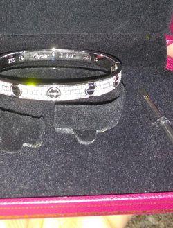 Love Bracelet for Sale in Beltsville,  MD