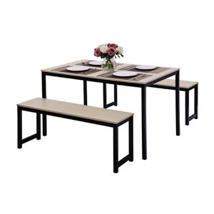 Brand new dining room set for Sale in West Hollywood, CA