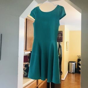 Dress - Size S for Sale in Chesapeake, VA