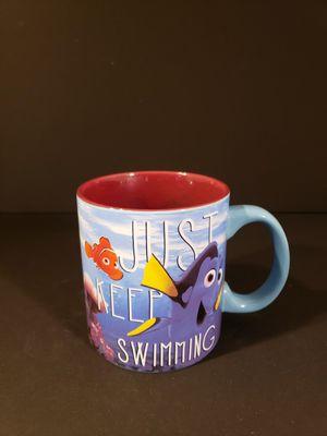 Disney's Finding Dory Mug for Sale in Austin, TX