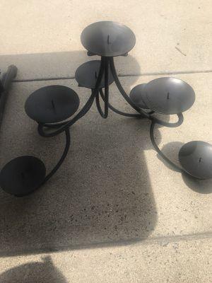 Candelabra for Sale in Winthrop, MA