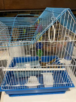 Bird cage for Sale in Miami, FL