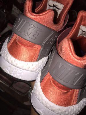 Nike huarache shoes for Sale in Philadelphia, PA