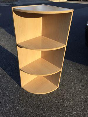 Corner Shelf for Sale in Alexandria, VA