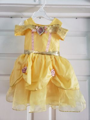 Baby Halloween costumes 18a24 months for Sale in Los Angeles, CA