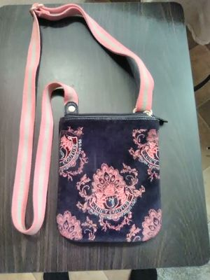 Juicy Couture Purse. for Sale in Columbus, OH