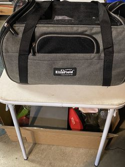 Small Pet Carrier for Sale in Beaverton,  OR